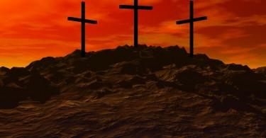 significado-cruz