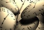 relojes_sepia