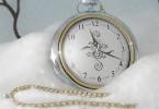 reloj_fe