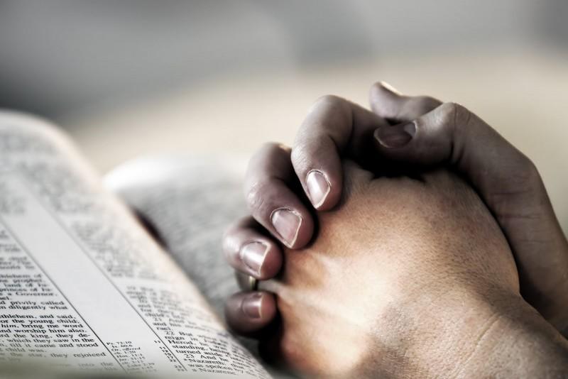poder-oracion